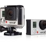 GoProで撮影されたハイクオリティな動画たち