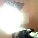 【撮影テクニック】動画を明るく撮影しよう