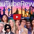 YouTube-Rewind-Turn-Down-for-2014