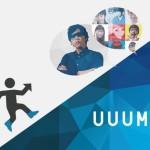 UUUMネットワークに所属する意味とは?