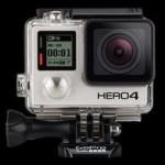 誰でもできる!GoProの面白い使い方とアイデアを総まとめ!