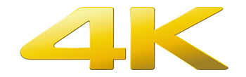 original_KD-X9500B_4K-logo