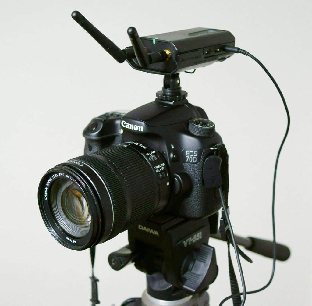 DSC02728e - コピー