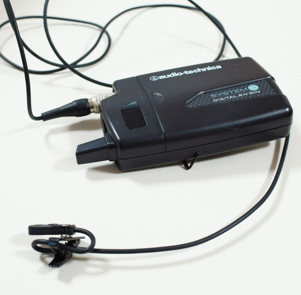 DSC02739r