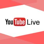 YouTubeライブの特徴とその使い方について解説する