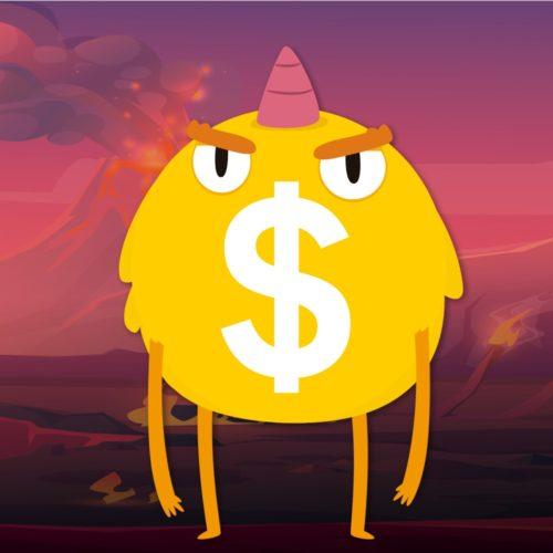 YouTubeで収益化を無効にされる原因とは【収益化アイコンが黄色になる場合】