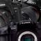 動画撮影に使う一眼レフの選び方とオススメの機種